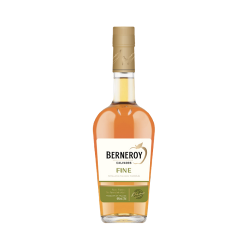 Berneroy Fine