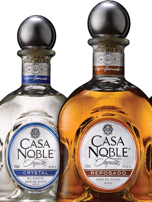 Casa_Noble_lifestyle_2