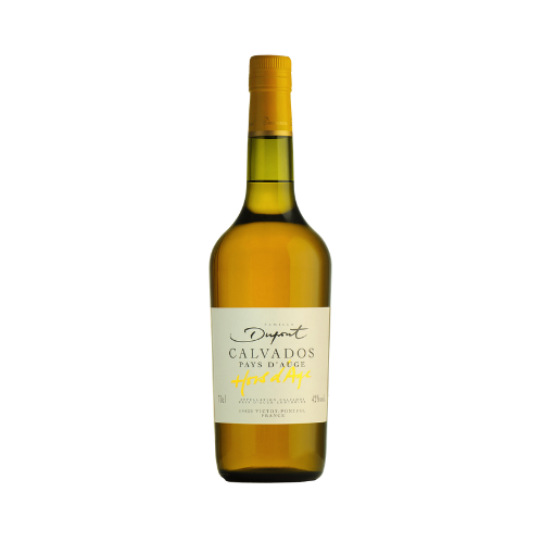 Dupont Calvados Hors D'Age