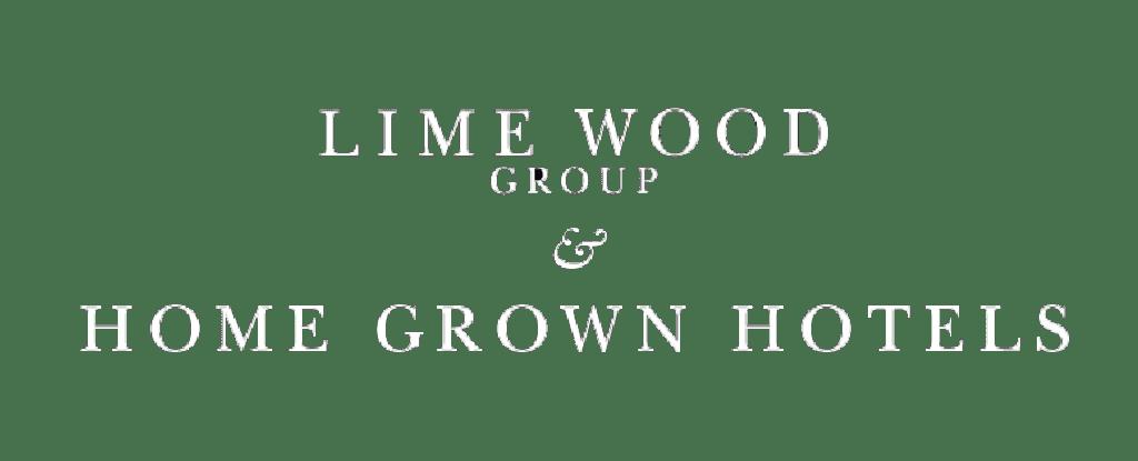 Lime Wood Group logo