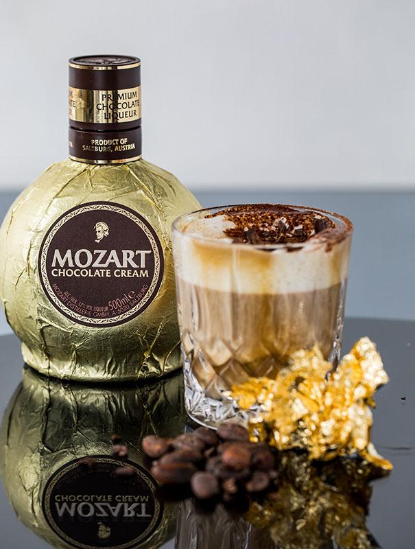 Mozart-lifestyle2