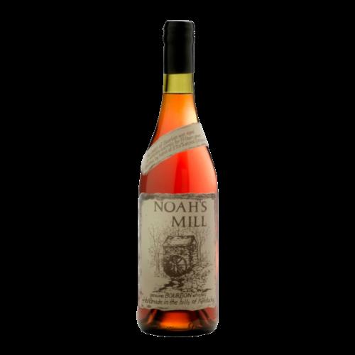 Willets Noah's Mill Bourbon Small batch