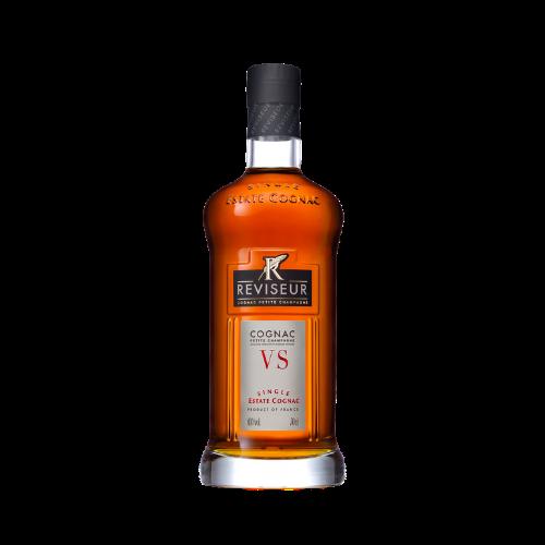 Reviseur Cognac VS 70cl