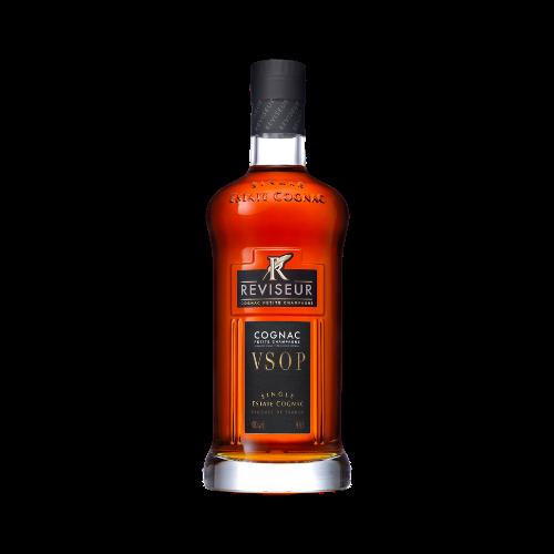 Reviseur Cognac VSOP 70cl