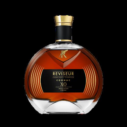 Reviseur Cognac XO 70cl