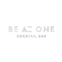 be at one