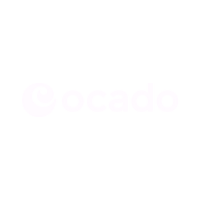 ocado_logo