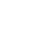 sainsburys_logo