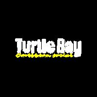 turtle bay
