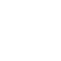 whisky exchange logo