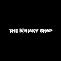whisky shop